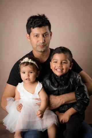 Trija Shrestha (2020) 5