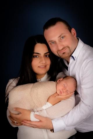 Basma Yonan (2020) 23