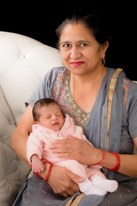 Sunit Kumar (2020) 68