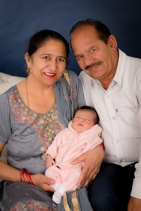 Sunit Kumar (2020) 70