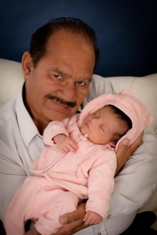 Sunit Kumar (2020) 6