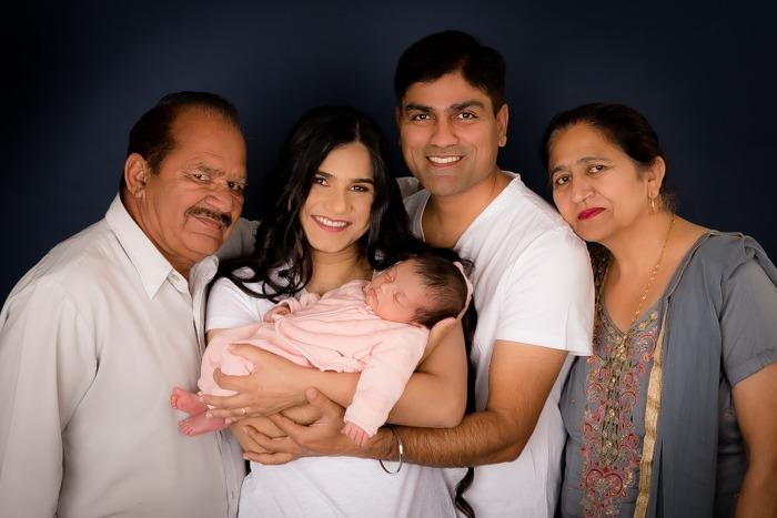 Sunit Kumar (2020) 86