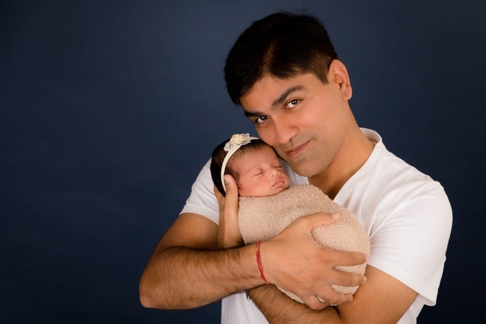 Sunit Kumar (2020) 142