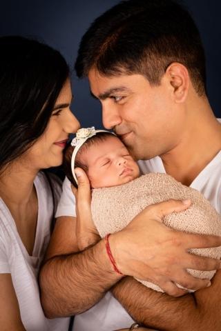 Sunit Kumar (2020) 42