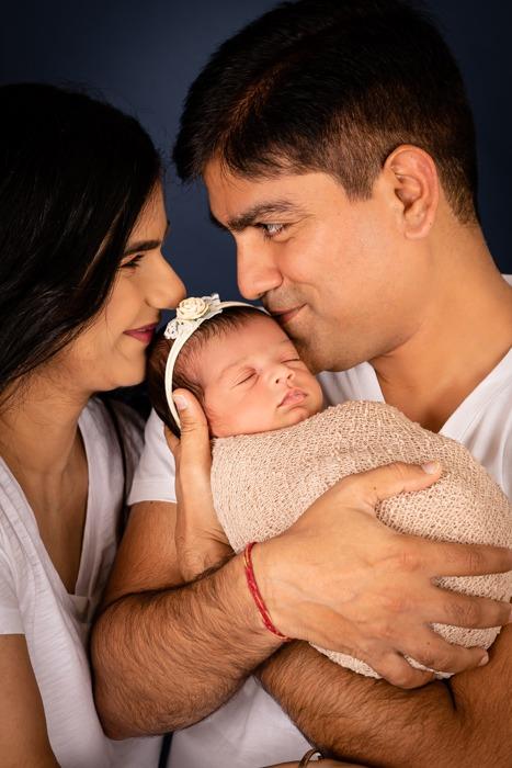 Sunit Kumar (2020) 150