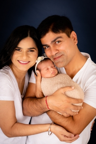 Sunit Kumar (2020) 43