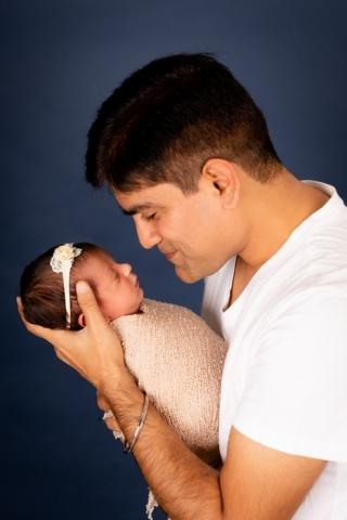 Sunit Kumar (2020) 45
