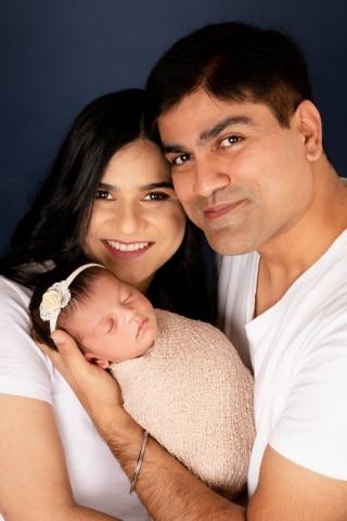 Sunit Kumar (2020) 47