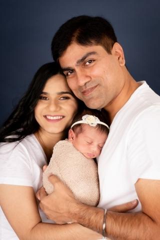 Sunit Kumar (2020) 50