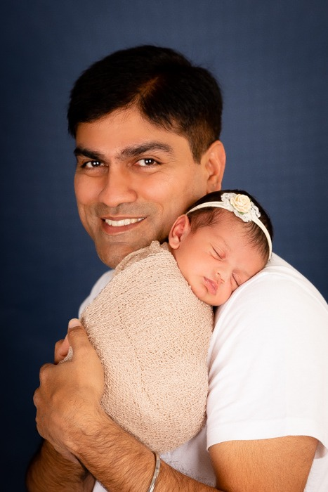 Sunit Kumar (2020) 170