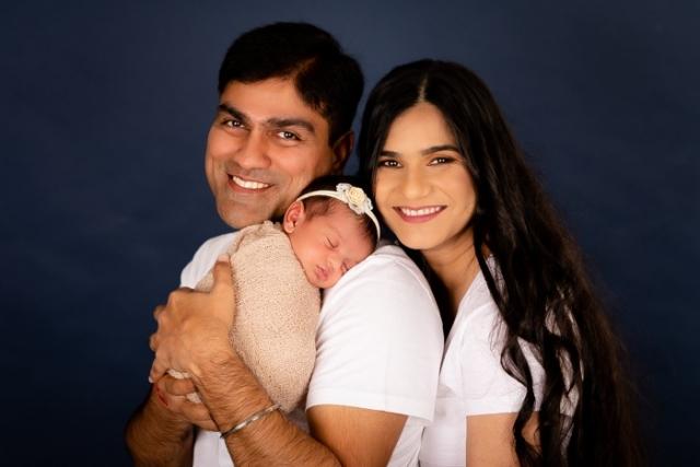 Sunit Kumar (2020) 53