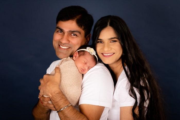 Sunit Kumar (2020) 172