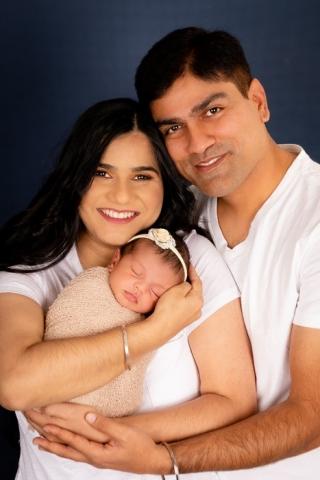 Sunit Kumar (2020) 57
