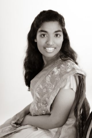 Rebecca Mathew (2020) 14