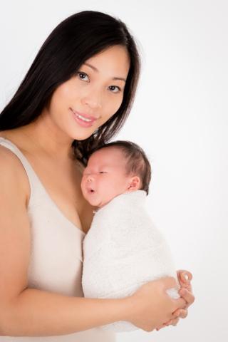 Ivy Cheng (2021) 11