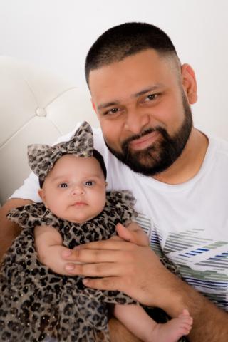 Faiq Mohammed (2021) 6