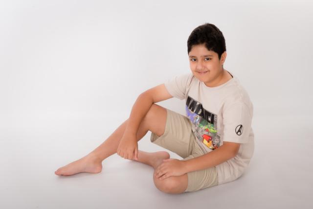 Faiq Mohammed (2021) 12