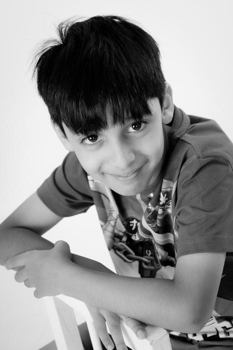 Faiq Mohammed (2021) 75
