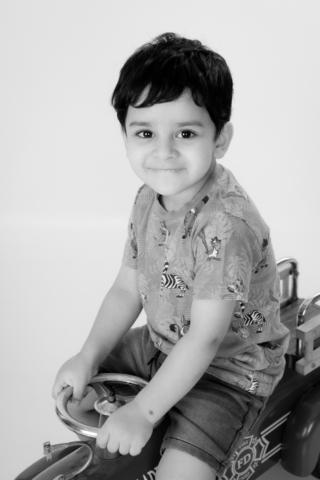 Faiq Mohammed (2021) 17