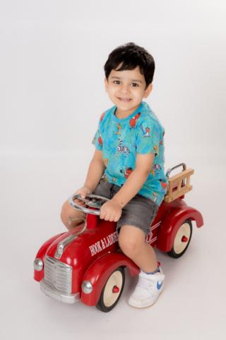 Faiq Mohammed (2021) 18