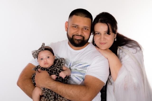 Faiq Mohammed (2021) 31