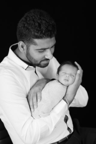 Pardeep Dhaliwal (2021) 48