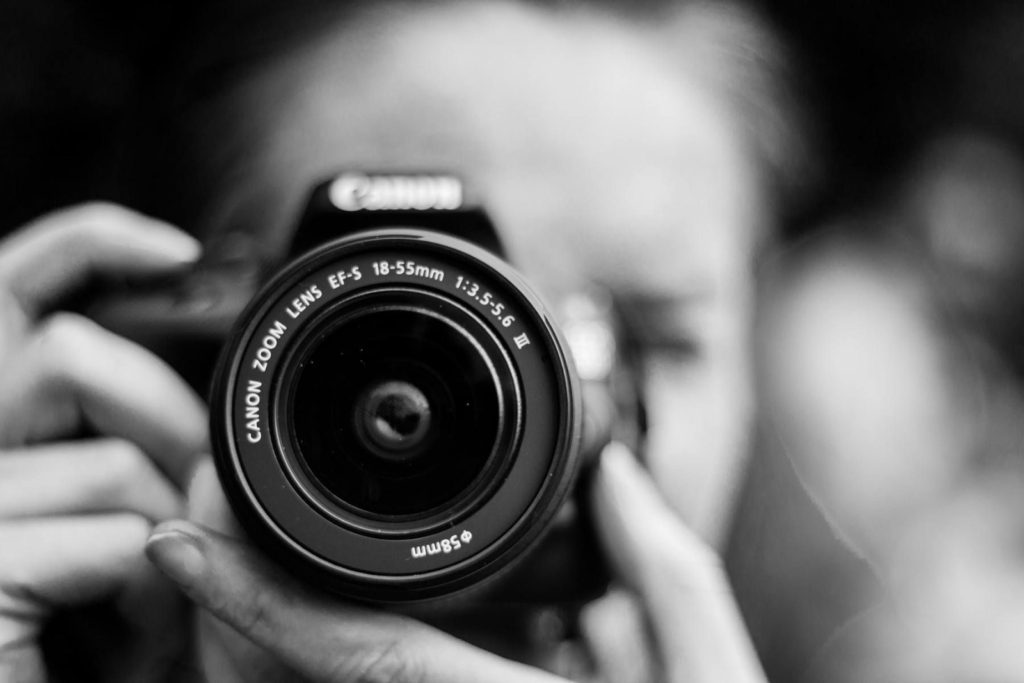 50 Types of Photography 5