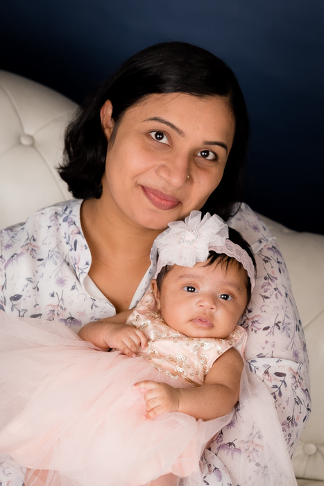 Deepika Houde (2021) 94