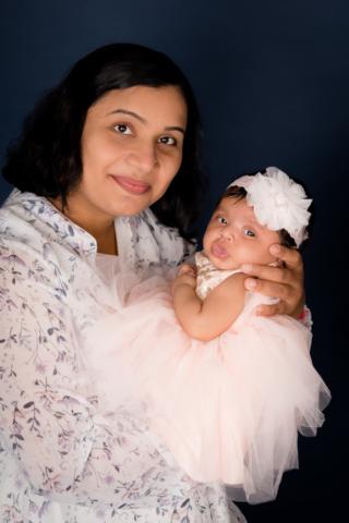 Deepika Houde (2021) 5