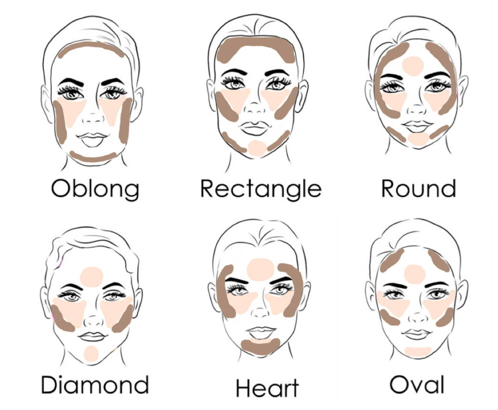Tips For Doing Your Own Makeup For A Photoshoot 6