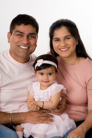 Sunit Kumar (2021) 1
