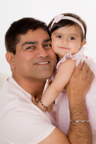 Sunit Kumar (2021) 3