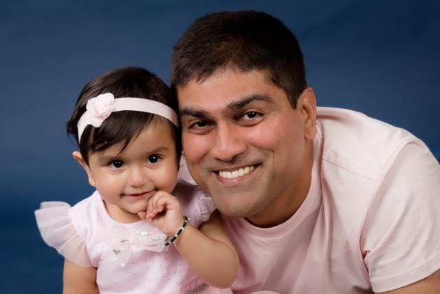 Sunit Kumar (2021) 10