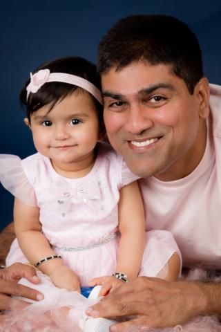 Sunit Kumar (2021) 12