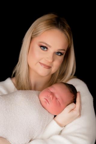 Elyse Roberts (2021) 32