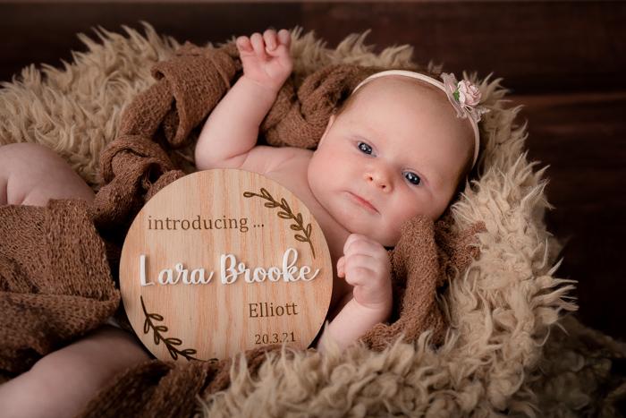 Brooke Wray (2021) 152
