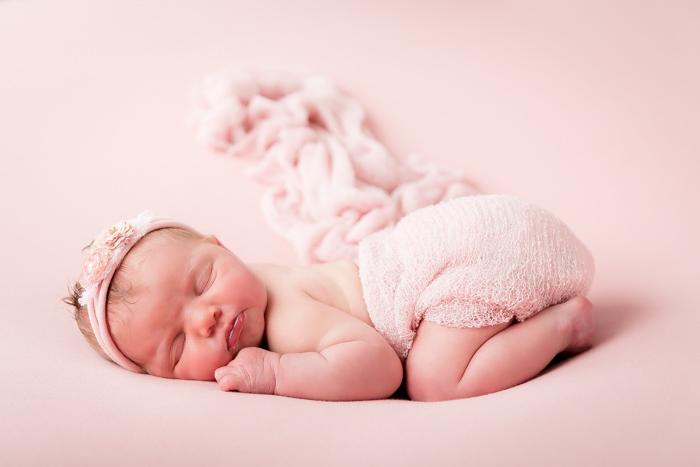 Annalise Beard (Newborn 2021) 38