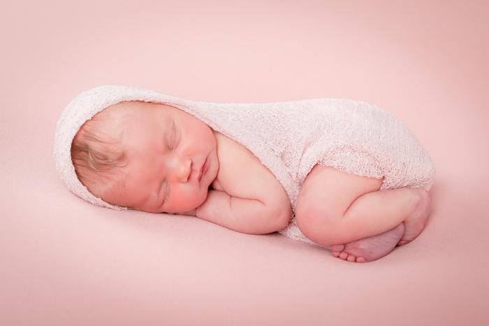 Annalise Beard (Newborn 2021) 50