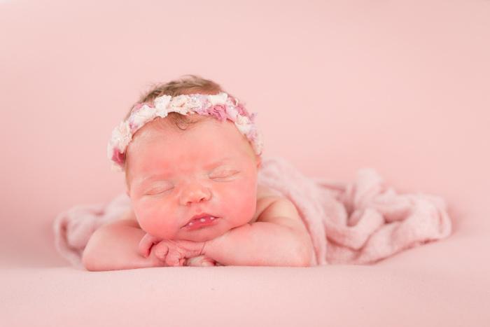 Annalise Beard (Newborn 2021) 60