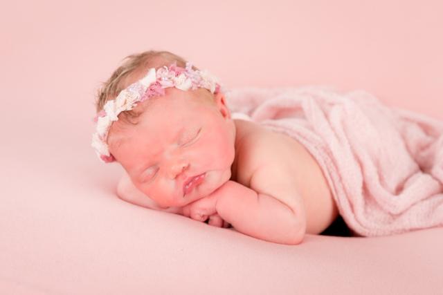 Annalise Beard (Newborn 2021) 14