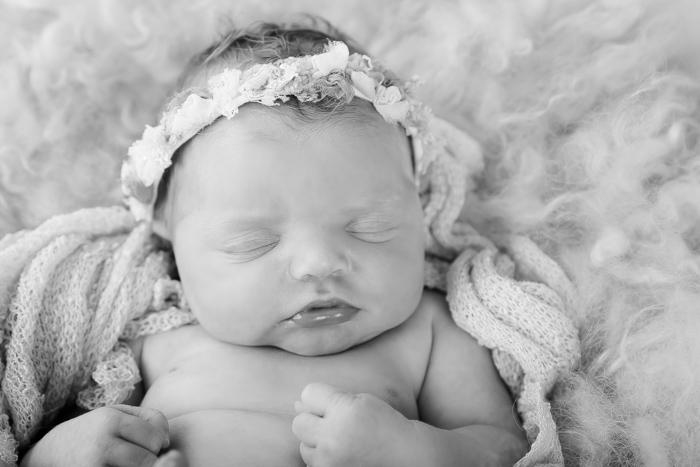 Annalise Beard (Newborn 2021) 66