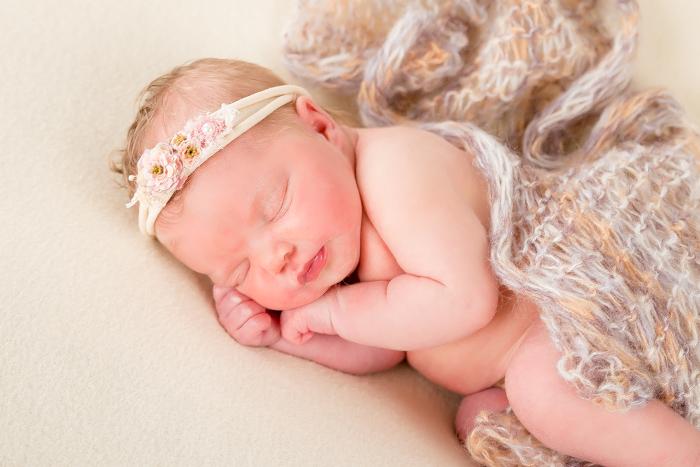 Annalise Beard (Newborn 2021) 72
