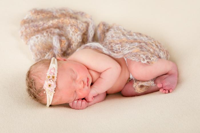 Annalise Beard (Newborn 2021) 74