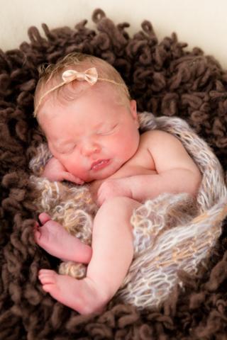 Annalise Beard (Newborn 2021) 21