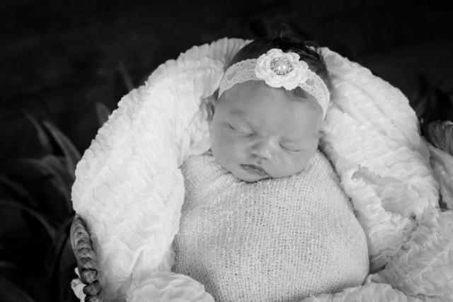 Annalise Beard (Newborn 2021) 27