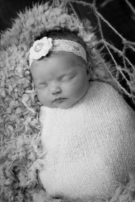 Annalise Beard (Newborn 2021) 98