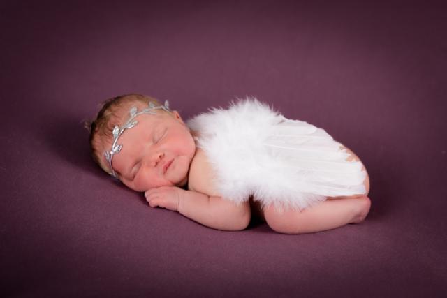 Annalise Beard (Newborn 2021) 34