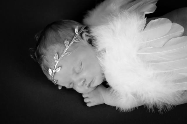Annalise Beard (Newborn 2021) 35
