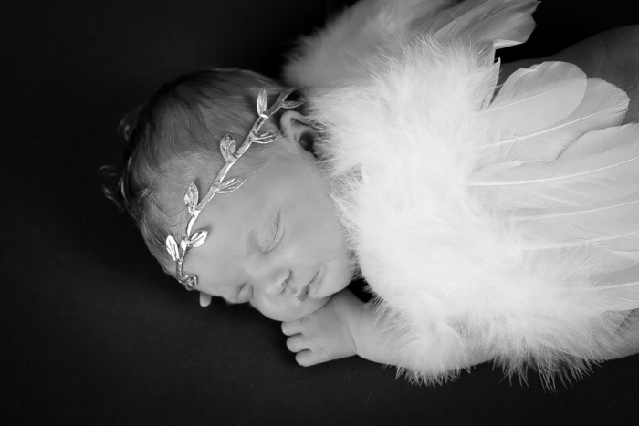 Annalise Beard (Newborn 2021) 106