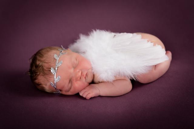 Annalise Beard (Newborn 2021) 36